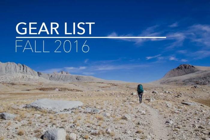 gear-list-fall-2016-featured