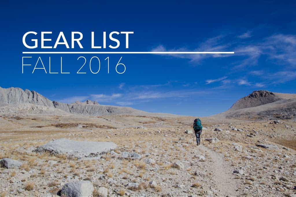 gear-list-fall-2016-featured