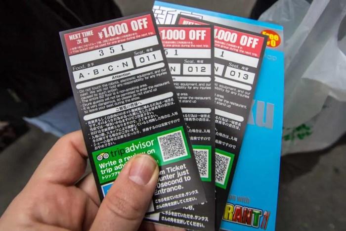 robot-restaurant-tickets
