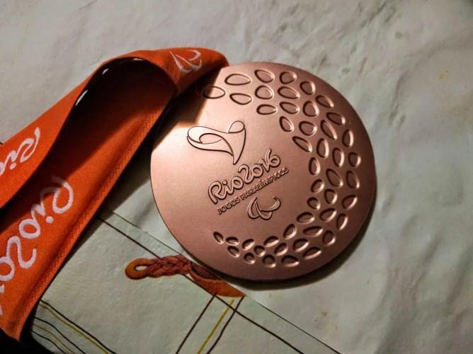 Brazil-Rio-2016-Olympics-Bronze-Medal