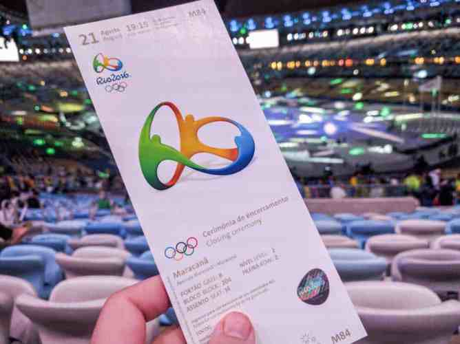 Brazil-Rio-2016-Olympics-Ceremoney-Ticket