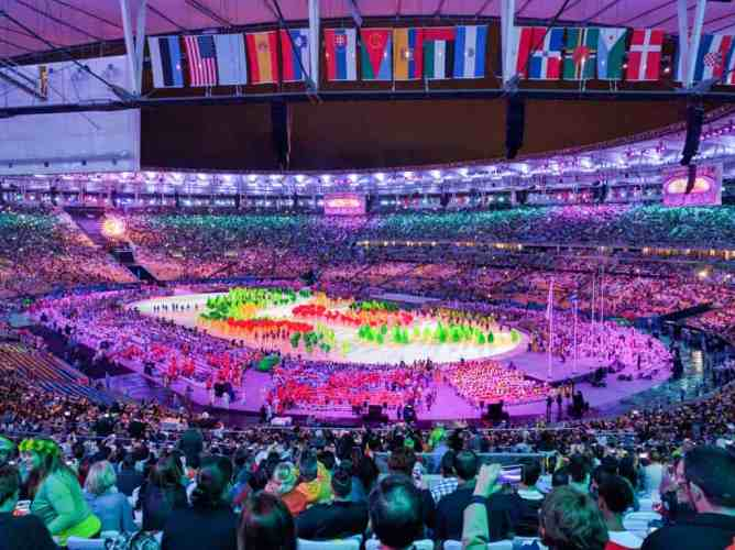 Brazil-Rio-2016-Olympics-Closing-Ceremony
