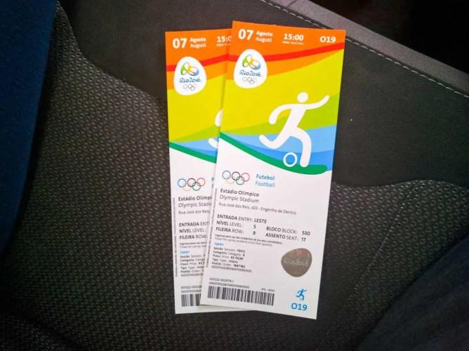 Brazil-Rio-2016-Olympics-Soccer-Tickets
