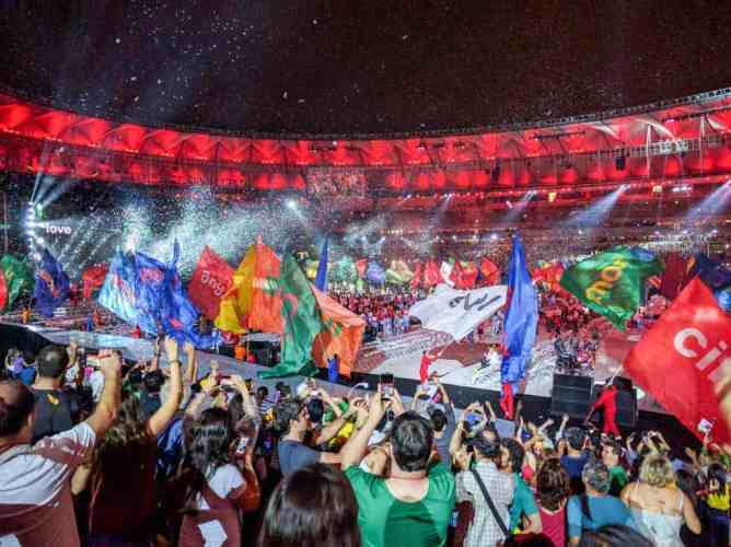 Brazil-Rio-2016-Paralympic-Closing-Ceremony