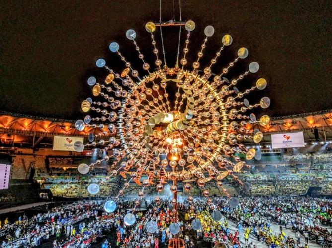 Brazil-Rio-2016-Torch