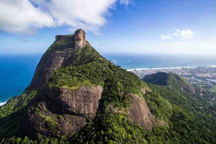 Brazil-Rio-de-Janeiro-Pedra-da-Gavea