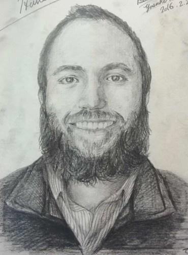 Mac-Drawing-Self