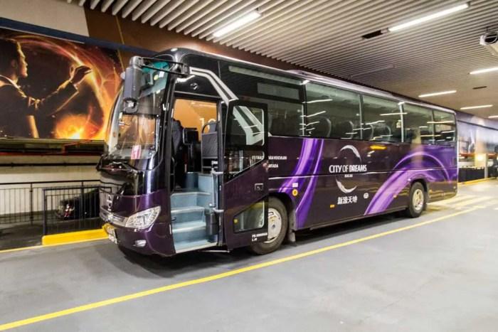 Macau-Casino-Bus