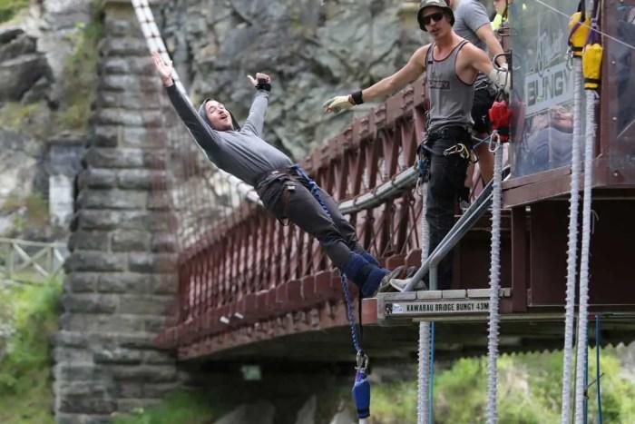 New-Zealand-Bridge-Bungy
