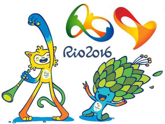 Rio-Olympics-Featured