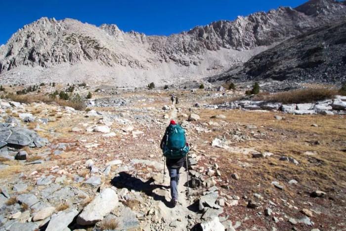 Sierra-Fall-11-Trail