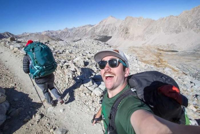 Sierra-Fall-16-Mac-Selfie