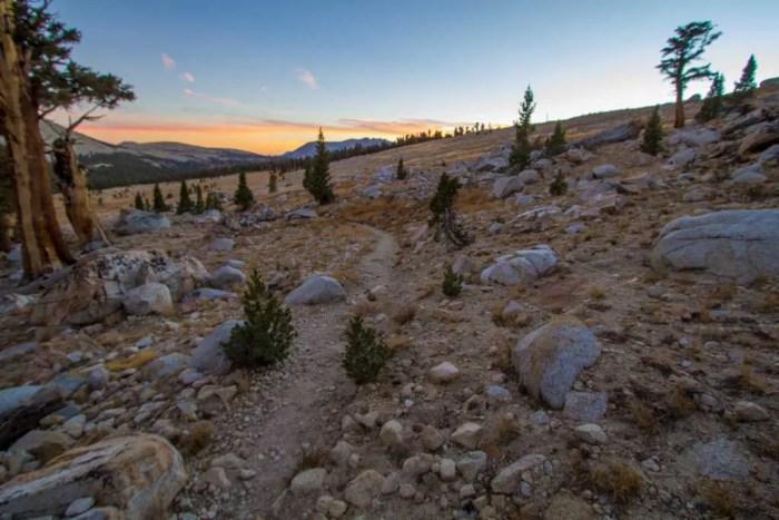 Sierra-Fall-18-Sundown
