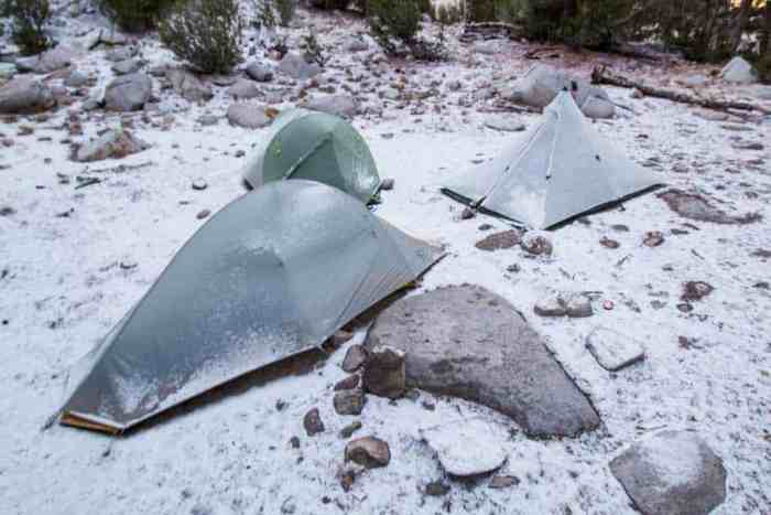 Sierra-Fall-8-Snow-Tents