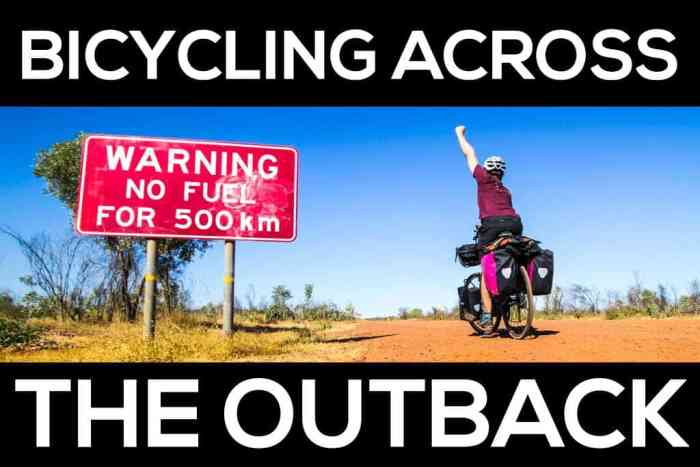 Australia-Bike-Tour-Photo-Featured