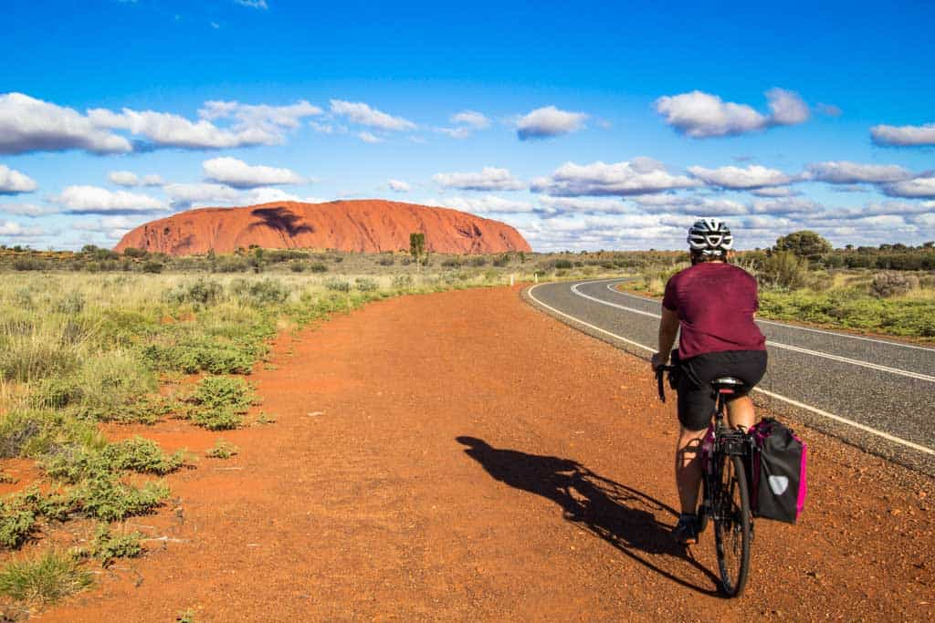 Australia-Outback-Uluru-Mac-Bike