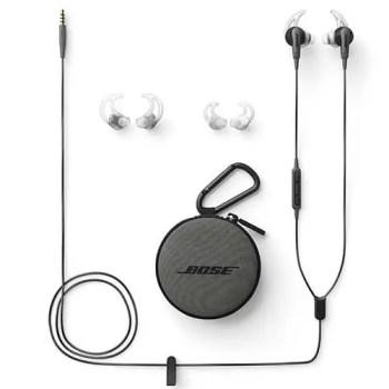 Bose-Sport-Headphones-500x500