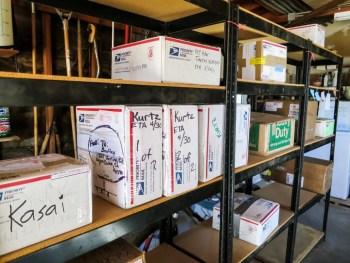 PCT-Hiker-Boxes