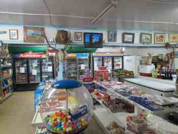 PCT-Resupply-Seiad-Valley-General-Store