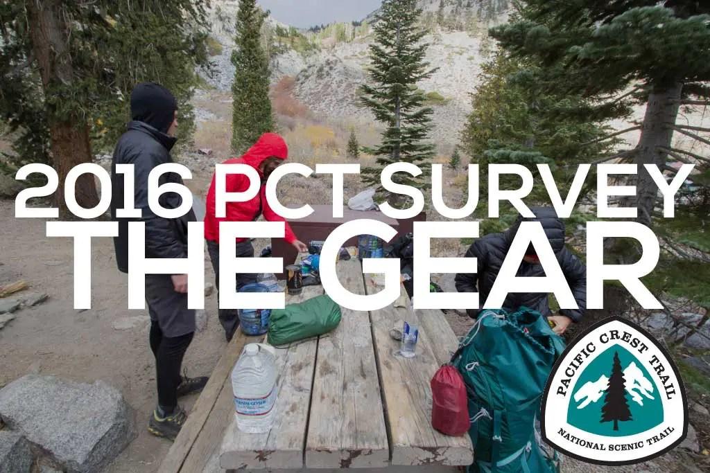 PCT-Survey-2016-Gear-Featured-PCT