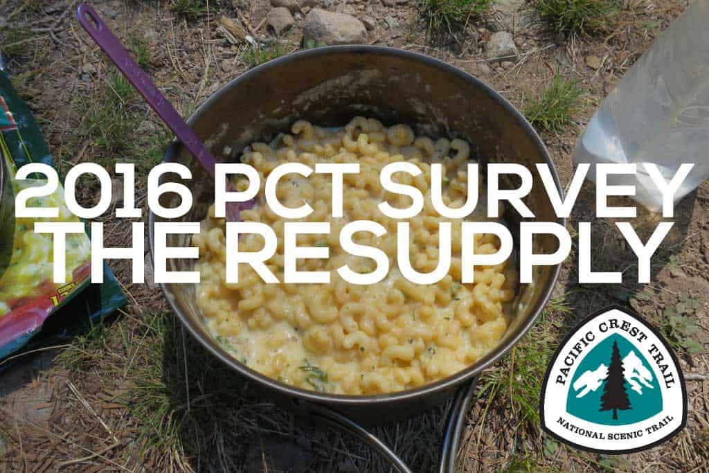 PCT-Survey-2016-Resupply-Featured