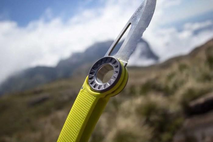Petzl-Spatha-Knife-003