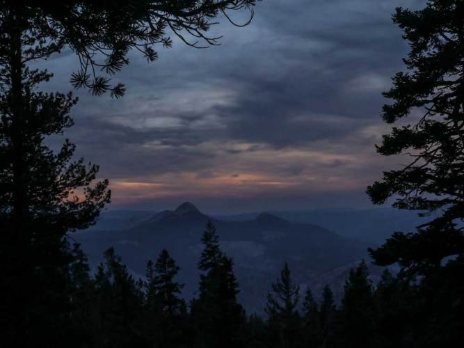 Sierra-Sunset-Appa-Cam