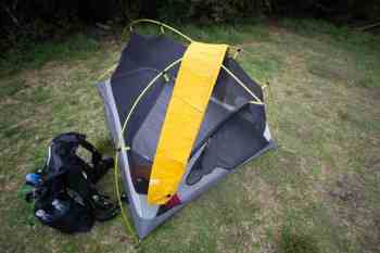 Therm-a-Rest-NeoAir-XLite-6