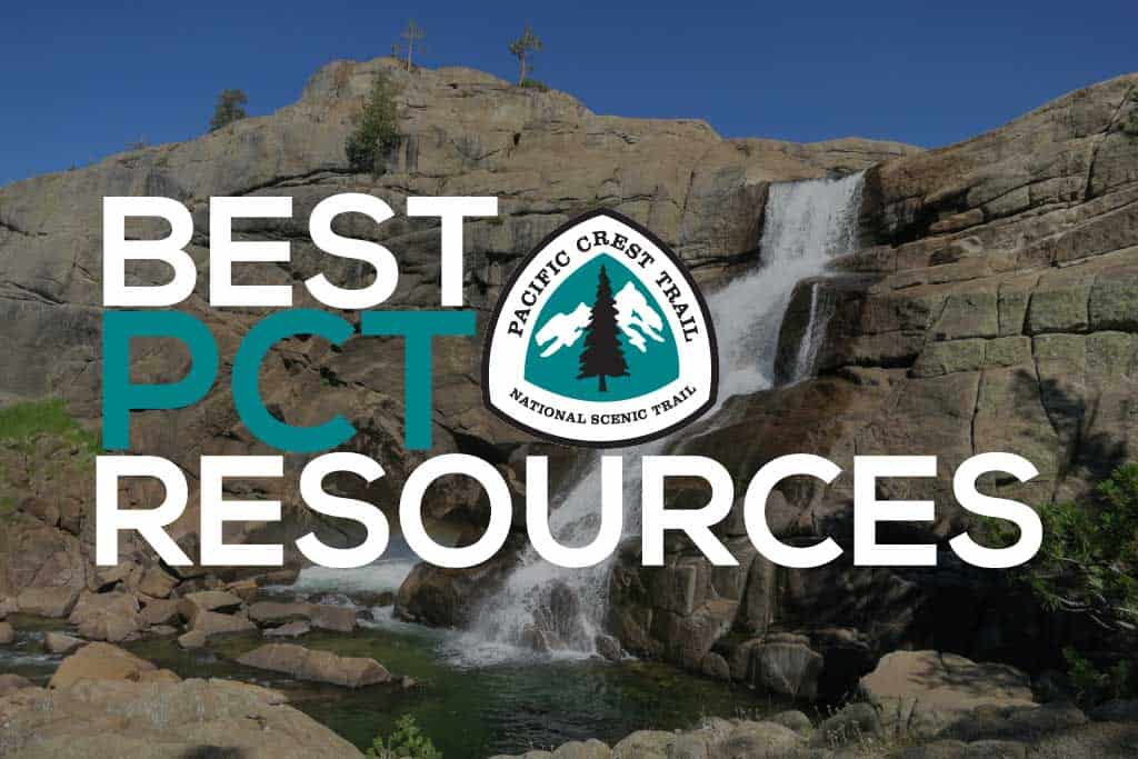 Best-PCT-Resources-Featured
