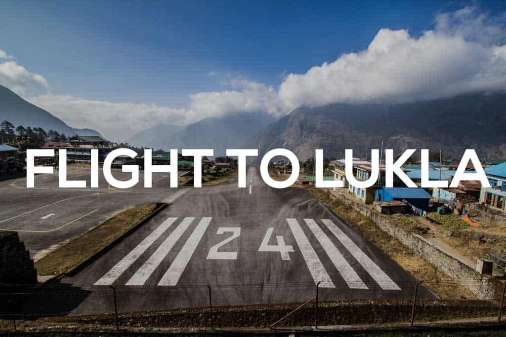 Flight-to-Lukla-Featured
