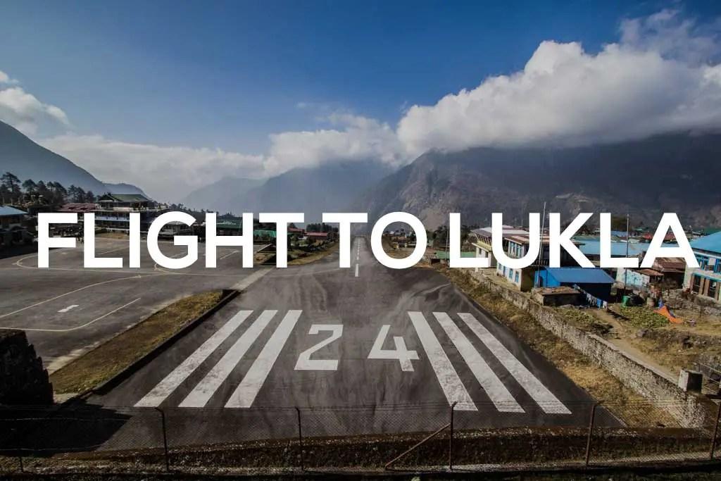 Flight-to-Lukla-Featured