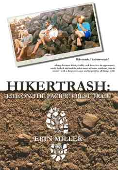 Hikertrash-Book-Cover