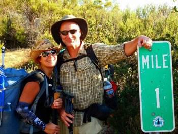 Hummingbird-Bearclaw-Mile-1