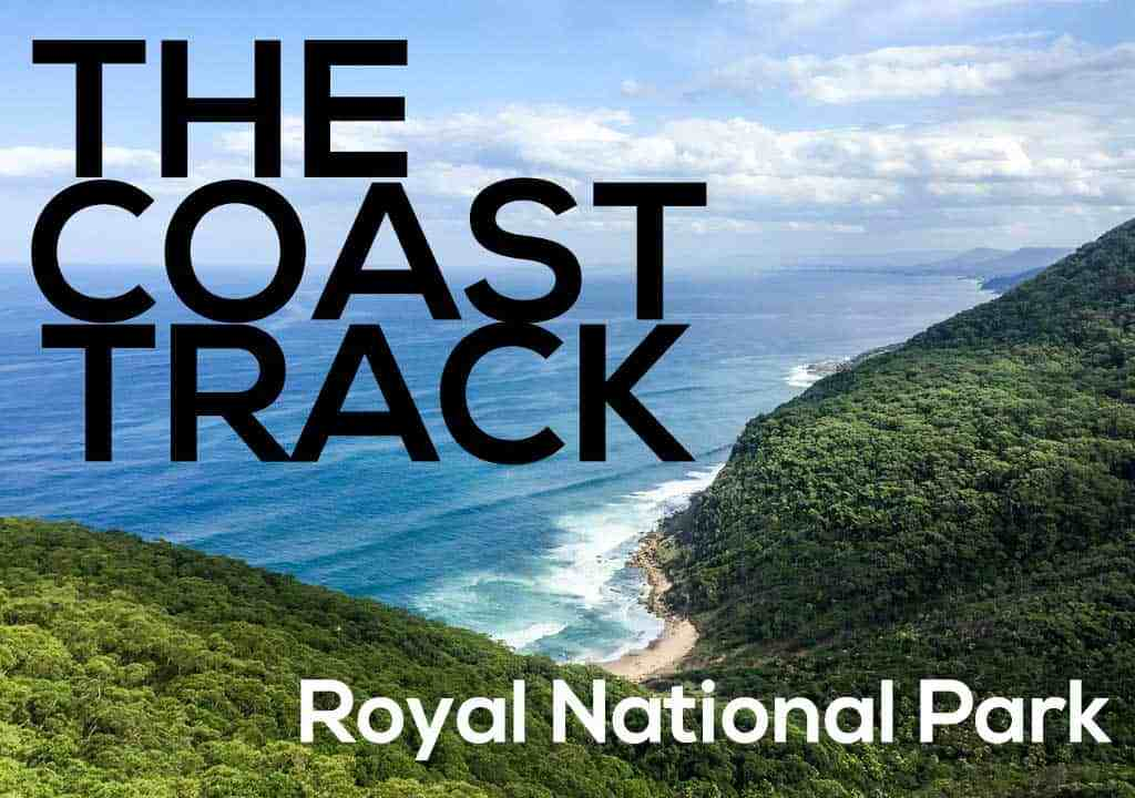 The-Coast-Track-Featured