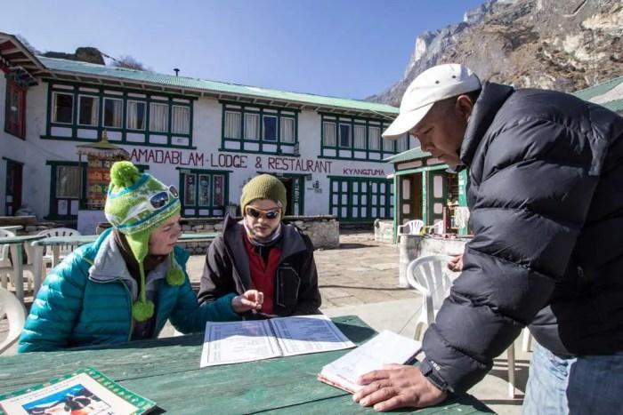 Nepal-Ama-Dablam-Lodge-Pavel-Olga