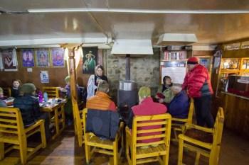 Nepal-Manjo-Lodge