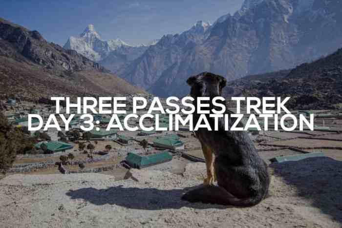 Three-Passes-Trek-Day-3-Featured