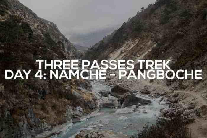 Three-Passes-Trek-Day-4-Featured
