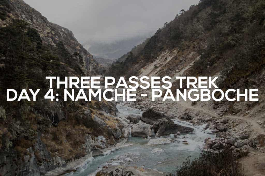 Three-Passes-Trek-Day-4-Featured