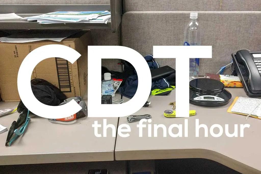 CDT-Final-Hour-Featured