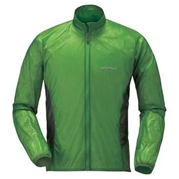 Montbell-Tachyon-Jacket