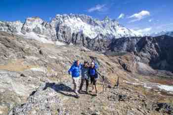 Nepal-Kongma-La-Trail-Doug-Mac