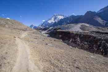 Nepal-Three-Passes-Trail-Day-9-1
