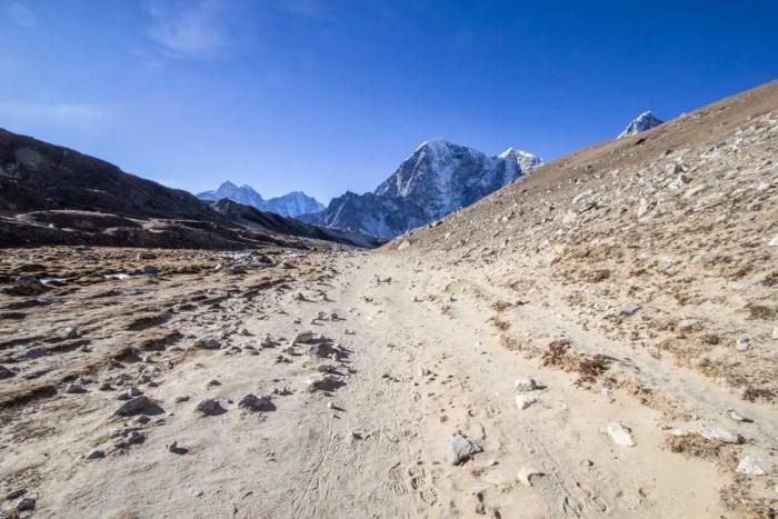 Nepal-Three-Passes-Trail-Day-9-3