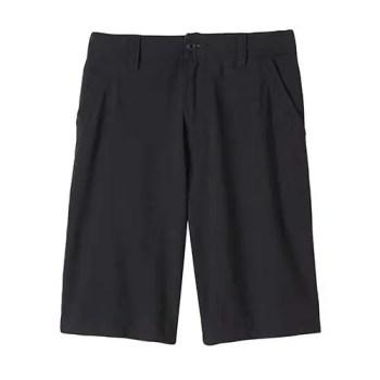 Prana-Ansa-Shorts