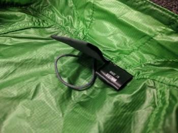 Montbell Tachyon Wind Jacket 00008