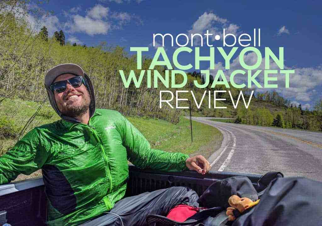 Montbell-Taychon-Wind-Jacket-Review-Featured