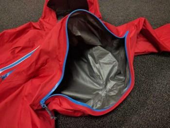 Montbell-Torrent-Flier-Jacket-11