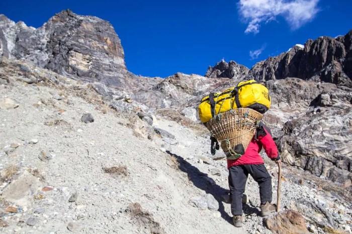 Nepal-Cho-La-Pass-Hike-1