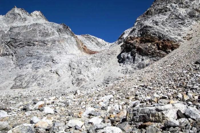 Nepal-Cho-La-Pass-Hike-10